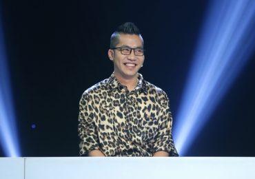 Ca – nhạc sĩ Hoàng Rapper: Vượt qua mặc cảm để thành công