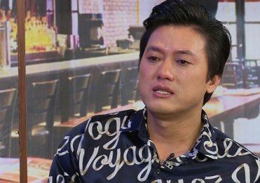 Quách Ngọc Tuyên tiết lộ chuyện tình 'chú – cháu' với vợ kém 10 tuổi