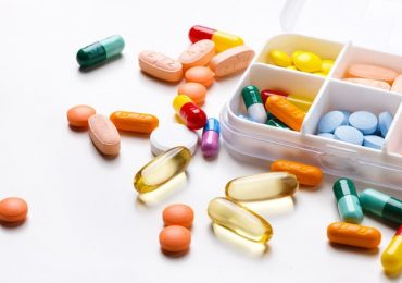Thuốc chống virus corona đầu tiên được cấp phép bán ra thị trường