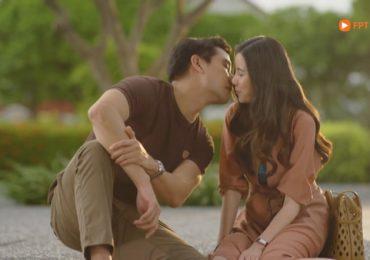 'Trở về ngày yêu ấy' – Phim truyền hình thú vị phát sóng song song tại Thái Lan và Việt Nam