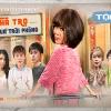 Tập cuối 'Nhà trọ có quá trời phòng': Quang Trung tức giận vì bị Nam Thư lừa dối
