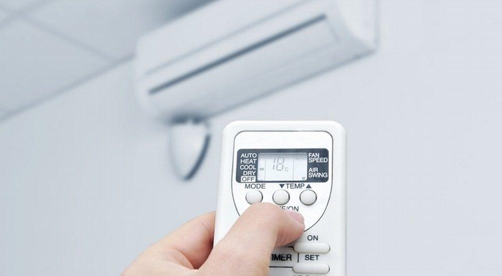 TP.HCM khuyến cáo hạn chế dùng máy lạnh để phòng virus corona