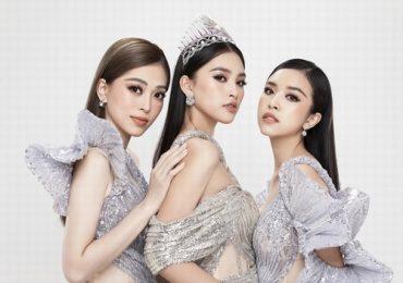 Cuộc thi Hoa hậu Việt Nam 2020 khởi động
