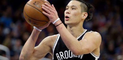 Ngôi sao bóng rổ bảo vệ người Trung Quốc bị kỳ thị vì đại dịch corona