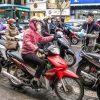 Ca sĩ Khắc Việt mua 30.000 khẩu trang phát miễn phí cho mọi người