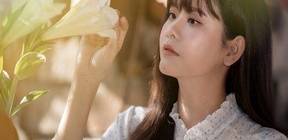 Trương Quỳnh Anh hé lộ trọn vẹn câu chuyện đậm màu drama
