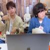 Thiên Khôi mời R.TEE tham gia hát rap cho ca khúc tự sáng tác