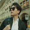 Trịnh Thăng Bình hát về nỗi đau vụn vỡ trong MV đóng cùng Liz Kim Cương
