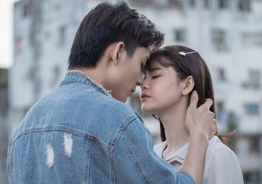 Trương Quỳnh Anh giải đáp tò mò của khán giả về cảnh nóng trong MV mới