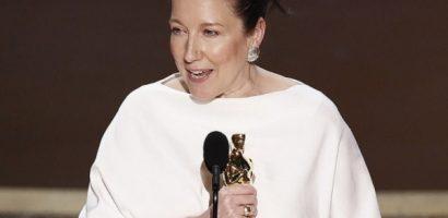 Dàn mỹ nhân 'Little Women' đại náo thảm đỏ Oscar 2020
