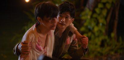 Tập 2 'Bất chấp yêu em' khiến khán giả rưng rưng vì tình mẹ – con