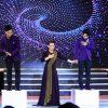 Nghẹt thở xem Phi Nhung 'chọn' Quán quân 'Solo cùng Bolero' mùa 6