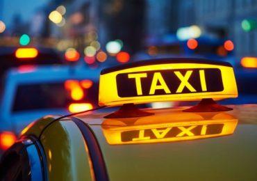 Dừng toàn bộ taxi, xe khách, buýt từ 1/4