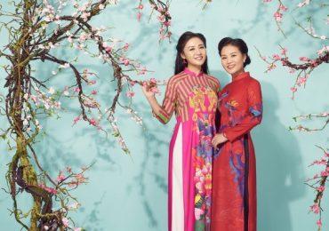 Văn Mai Hương khiến khán giả xúc động khi tung ca khúc về mẹ
