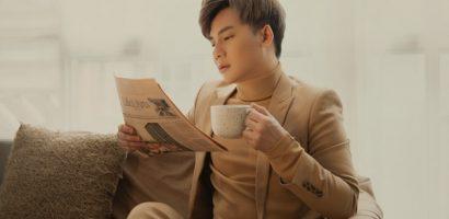 MC Ngọc Châu: 'Không đi lên bằng scandal'