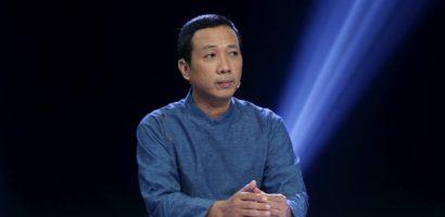 Đạo diễn Mai Thế Hiệp lần đầu tiết lộ '2 phút sinh tử' của cuộc đời