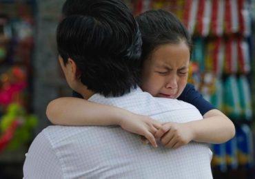 'Nắng 3' tung MV 'gửi con' hé lộ nhiều phân đoạn kịch tính của phim