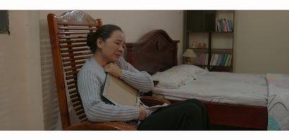 'Hạt giống tâm hồn' – Bộ phim truyền cảm hứng về lối sống đẹp chính thức lên sóng