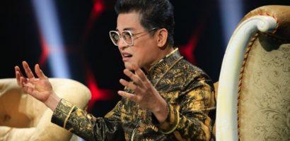 MC Thanh Bạch: 'Giờ đây tôi là phiên bản mới của chính mình'