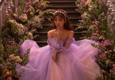 MV mới của Amee: Mãn nhãn như phim cổ tích nước ngoài và 'drama' đúng chuẩn hội chị em
