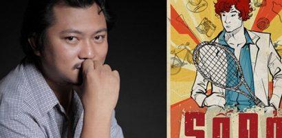 Đạo diễn Phan Gia Nhật Linh chuyển thể tiểu thuyết 'Số Đỏ' lên màn ảnh rộng