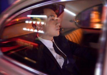 Dương Triệu Vũ hủy toàn bộ lịch trình lưu diễn trong tháng 3, thất thoát gần 1 tỷ đồng