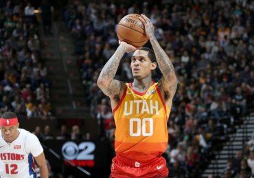 Clarkson – cầu thủ Đông Nam Á duy nhất ở NBA tài năng ra sao?