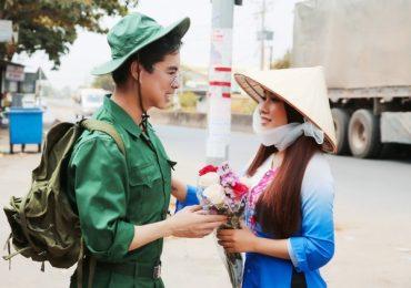 Ca sĩ Ngọc Sơn ra mắt MV vọng cổ, tưởng nhớ cố soạn giả Thanh Hiền