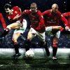 Ronaldo có phải số 7 vĩ đại nhất lịch sử MU?