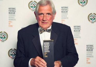 Huyền thoại Leeds United qua đời ở tuổi 76 vì COVID-19