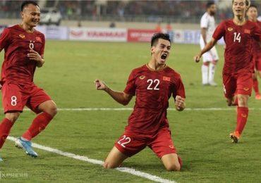 Vì sao huyền thoại Scolari không chắc sẽ dẫn dắt UAE đối đầu Việt Nam?