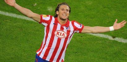 5 ngôi sao Nam Mỹ lụn bại ở Premier League