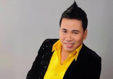 Michael Lang tung MV 'Tiền Covid' ủng hộ tinh thần chống dịch
