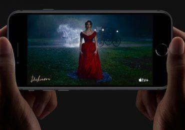 iPhone SE 2020 bán ở Việt Nam cuối tháng 5, giá từ 12 triệu