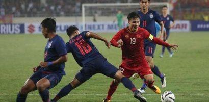 Thái Lan chỉ mang đội hình 2 dự AFF Cup, Việt Nam dễ dàng bảo vệ ngôi vương?