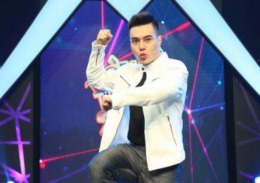 Chỉ vì chàng trai này, Lê Dương Bảo Lâm bất đắc dĩ trở thành lao công lau phim trường tại 'Lò võ tiếu lâm 2020'