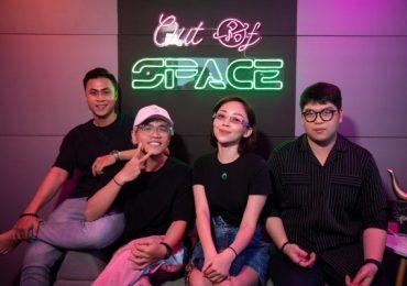 Lam Trường, Tóc Tiên, Hoàng Thùy Linh,… khiến fan thích thú khi kết hợp cùng nhau