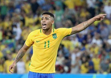 Số phận trái ngược của dàn sao Brazil giành HCV Olympic 2016