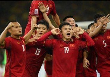 Quang Hải được AFF chúc mừng sinh nhật, AFC gọi tên là 'ảo thuật gia'