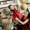 Lê Dương Bảo Lâm: 'Nghệ sĩ cũng phải vất vả lắm mới kiếm được tiền'