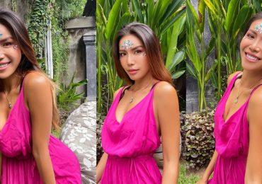 Minh Tú hơn nửa tháng 'mắc kẹt' tại Bali và một ngàn lẻ một điều thú vị 'không phải ai cũng dám thử'