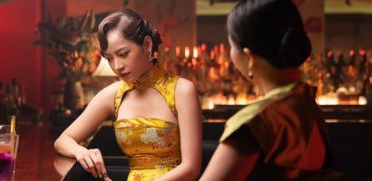Chi Pu khiến anti-fan thay đổi cái nhìn sau tập đầu tiên Chi Pu's Greatest Show