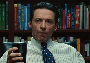 HBO ra mắt phim điện ảnh 'Bad Education – Nền giáo dục xấu xí'