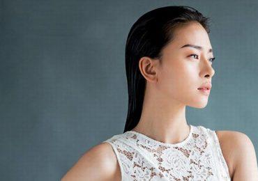 Ngô Thanh Vân công phá Netflix với 2 bộ phim mới chuẩn quốc tế
