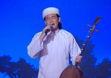 Quách Ngọc Ngoan chia sẻ tâm nguyện giữ gìn cổ nhạc, nét văn hóa đặc trưng của miền Tây Nam Bộ