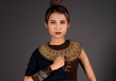 Nghệ sĩ Việt thứ 2 lọt bảng xếp hạng Billboard