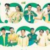 Hậu trường 'Việt Nam tử tế': Trường sợ thành 'phụ huynh' của các ca sĩ đàn em