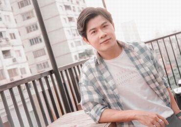 Nhạc sĩ Nguyễn Văn Chung xác lập kỷ lục sáng tác với 300 ca khúc thiếu nhi