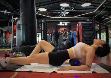 Miu Lê chỉ ra những sai lầm về việc giảm cân, gợi ý cách lấy lại body đẹp khoa học