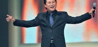 NSND Tạ Minh Tâm – Giọng ca 'Đất nước trọn niềm vui' suốt 35 năm qua